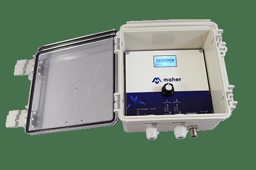 transmisor-sondas-maher