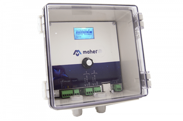 transmisor-conductividad-ph