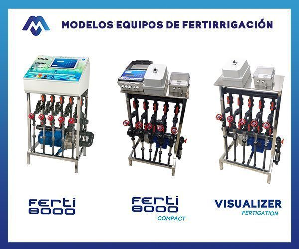 modelos-equipos-fertirrigacion