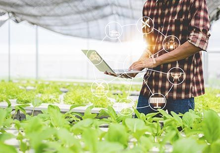 ventajas-agricultura-de-precision