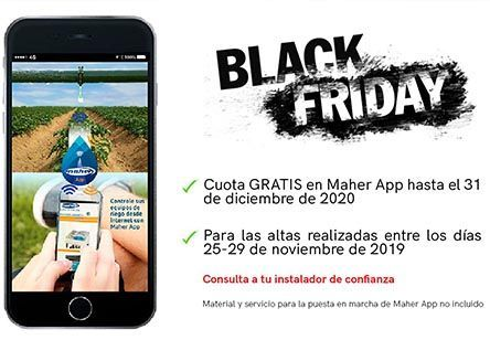 black-friday-maher-electronica