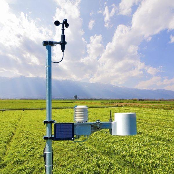 estacion-meteorologica-agricultura