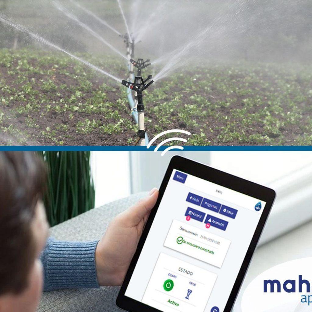 maher-app-2.0