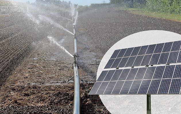 riego-solar
