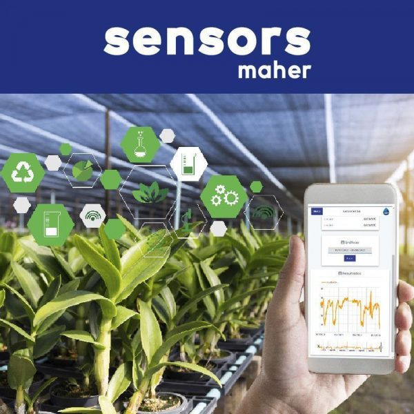 sensores-agricultura-precision