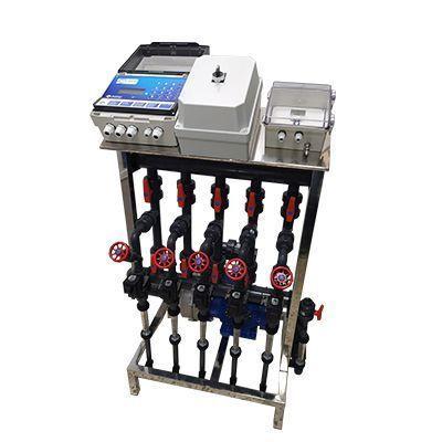 equipo-fertirrigacion-ferti-8000-compact