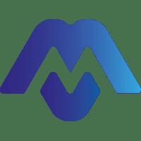 maher-logo
