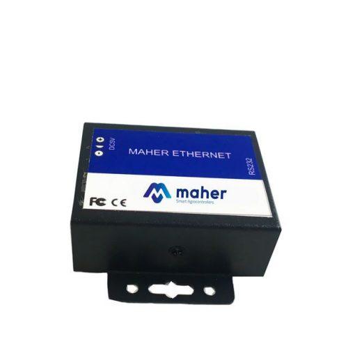 riego-ethernet-maher-app