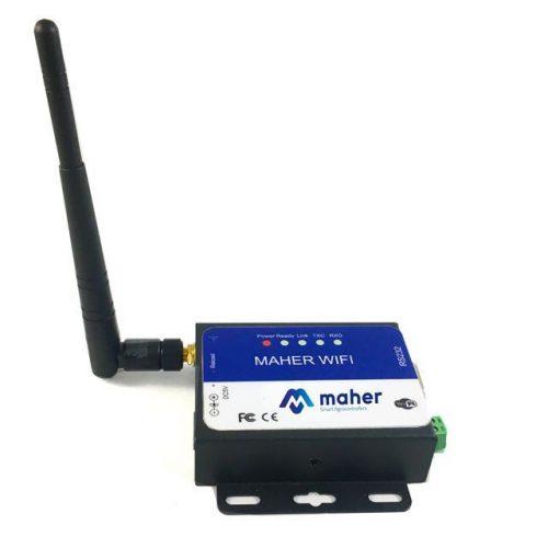riego-wifi-maher-app